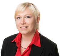 Corinna Böttcher