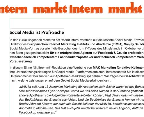 http://neu.mak.de/wp-content/pdf/marktintern.pdf