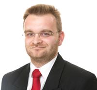 Stefan Grüning