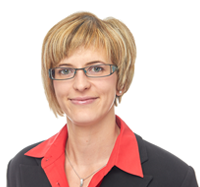 Barbara Kraushaar